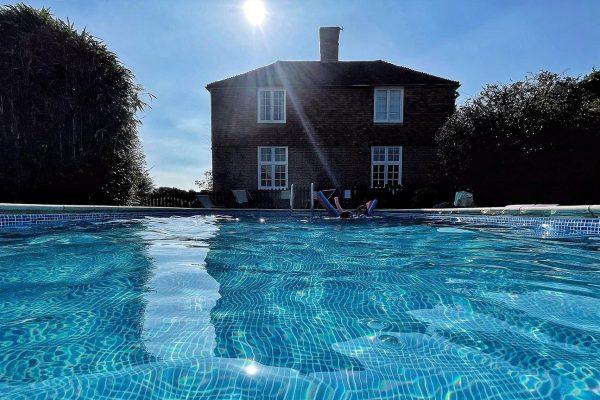 Swimming Pool-1536x863-min
